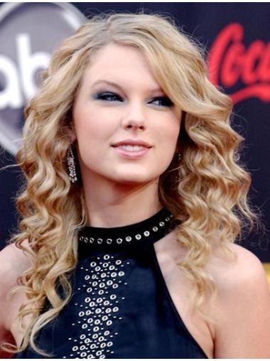 Taylor Swift Blonde Wigs