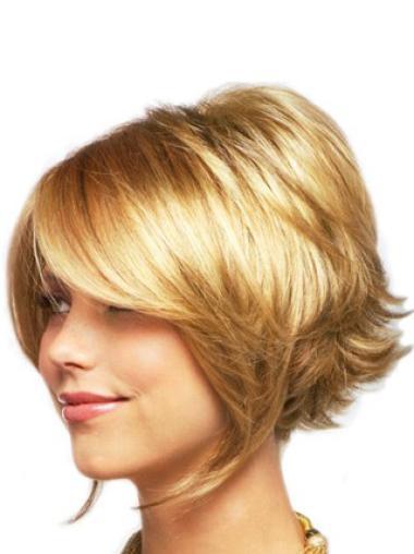 Прямые прически короткие волосы