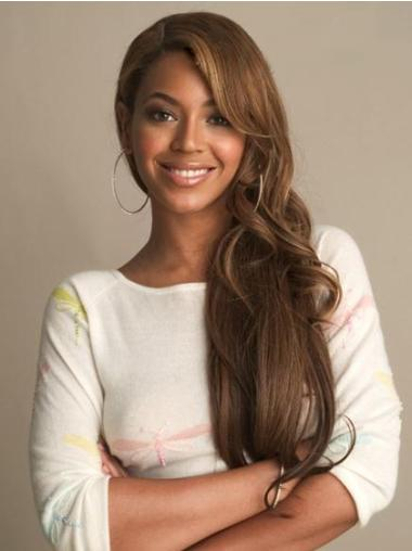 Beyonce Full Lace Wigs Human Hair