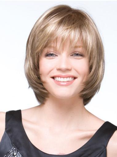 Прическа каре каскад на короткие волосы