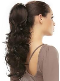 Clip in Hairpieces, Clip on Hair pieces,